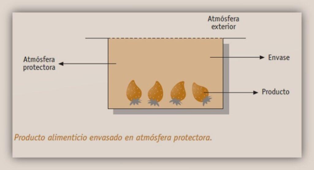 La imagen tiene un atributo ALT vacío; su nombre de archivo es ENVASADO-EN-ATMOSFERA-PROTECTORA-1024x554.jpg